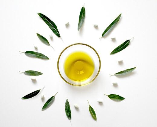 苦茶油大籽小籽差在哪?苦茶籽專家解釋給你聽!