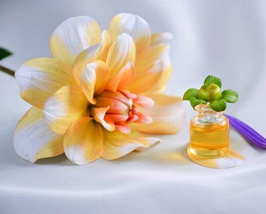 如何分辨苦茶油好壞?苦茶油顏色和沉澱物可以分辨嗎?